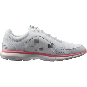 Helly Hansen Ahiga V3 Hydropower Chaussures Femme, off white/slight pink/blue tint